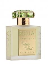 Roja Dove - Fruity Aoud