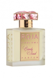 Roja Dove - Candy Aoud