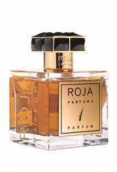 Roja Dove - Parfum De La Nuit 1