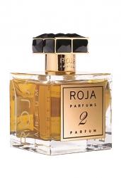 Roja Dove - Parfum De La Nuit 2