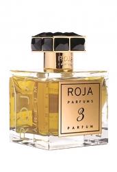Roja Dove - Parfum De La Nuit 3