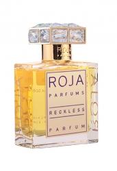 Roja Dove - Reckless