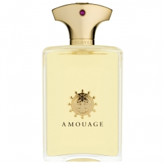 Amouage - Beloved for Men