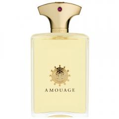 Amouage - Beloved for Men