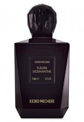 Keiko Mecheri - Fleur D'Osmanthe