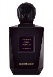 Keiko Mecheri - Genie Des Bois