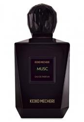 Keiko Mecheri - Musc