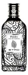 ETRO - PAISLEY