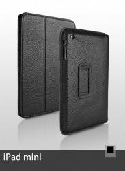 Чехол Yoobao для iPad Mini черный