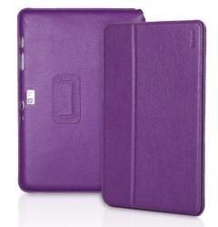 Чехол Yoobao для Samsung Galaxy Note (10.1) фиолетовый
