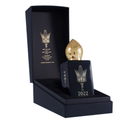 Stephane Humbert Lucas 777 - 2022 GENERATION MAN PARFUM 50 ML
