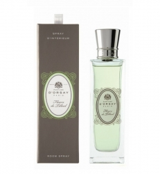 Parfums d'Orsay - Fleurs De Tilleul