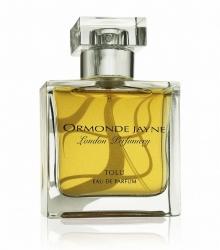 Ormonde Jayne - Tolu