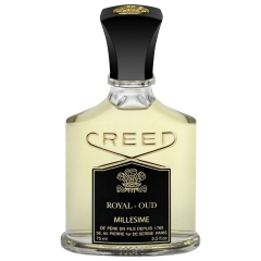 Creed - Royal Oud edp 75ml