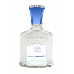 Creed - Virgin Island Water edp 75ml