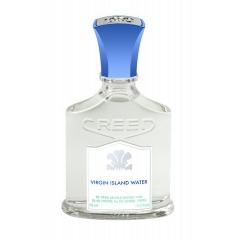 Creed - Virgin Island Water edp 75ml