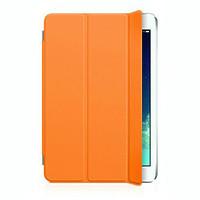 Smart Case для iPad Air оранжевый