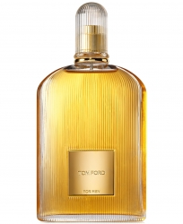 Tom Ford - for Men