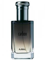 Ajmal - Carbon pour Homme