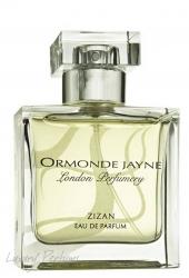 Ormonde Jayne - ZIZAN