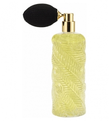 Diptyque - Essences Insensees edp