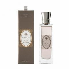 Parfums d'Orsay - Feuilles De Tomate
