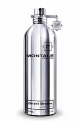 Montale - Orient Extreme