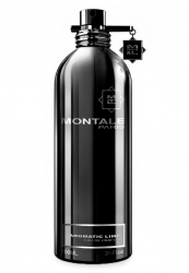 Montale - Aromatic Lime