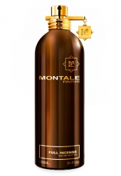 Montale - Full Incense