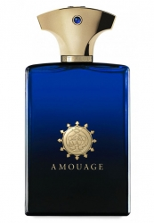Amouage - Interlude for Men