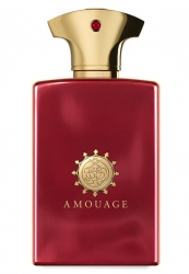 Amouage - Journey for Men