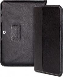 Чехол Yoobao для Samsung Galaxy Tab 10.1, черный