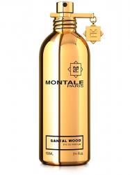 Montale - Santal Wood