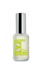 Comme de Garcons - Series8 Energy C Lime