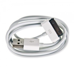 USB кабель для iPhone 4S