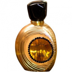 Micallef - Mon Parfum Gold
