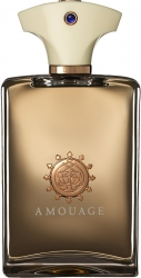 Amouage - Dia for Men