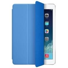 Smart Case для iPad Air синий