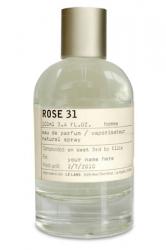 LE LABO - ROSE 31