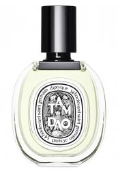 Diptyque - Tam Dao Eau de Parfum