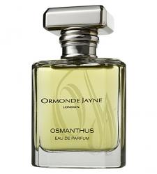 Ormonde Jayne - Osmanthus