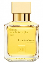 FRANCIS KURKDJIAN - LUMIERE NOIRE FOR WOMEN