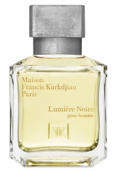 FRANCIS KURKDJIAN - LUMIERE NOIRE FOR MEN