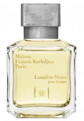 FRANCIS KURKDJIAN - LUMIERE NOIRE FOR MEN