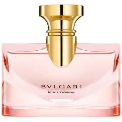 BVLGARI - ROSE ESSENTIELLE