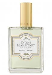 Annick Goutal - Encens Flamboyant Men
