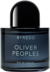 Byredo Oliver People Blue