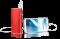 Аккумулятор Yoobao 13000 мАч YB-6016 красный
