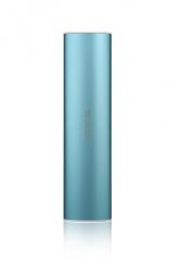Аккумулятор Yoobao 10400 мАч YB-6014 голубой