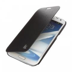 Чехол JisonCase для Samsung Galaxy S3 черный